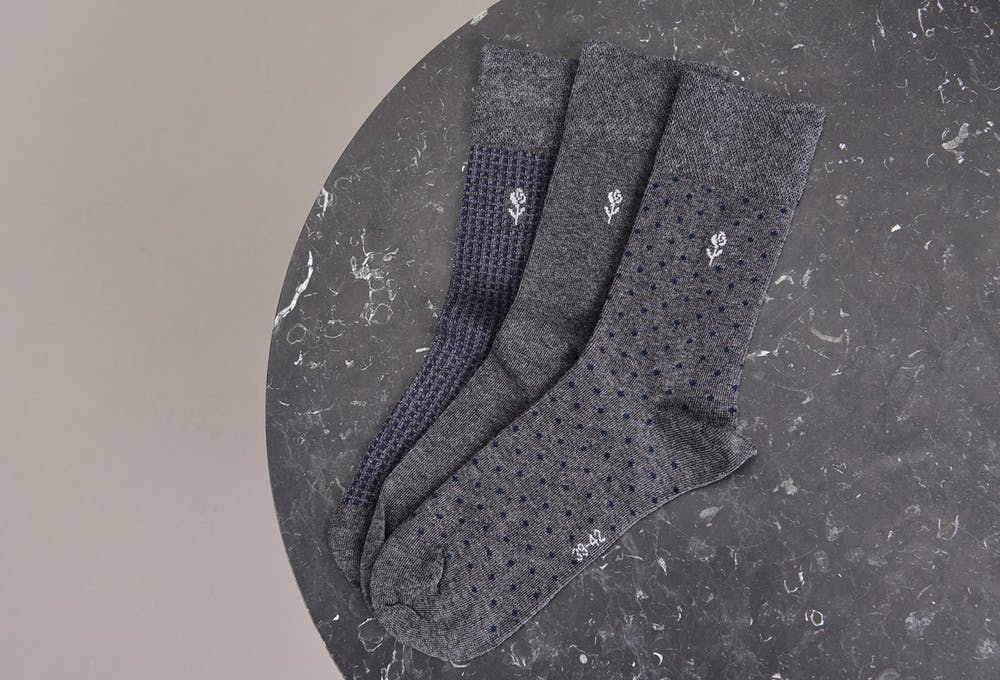 Socks | Seidensticker
