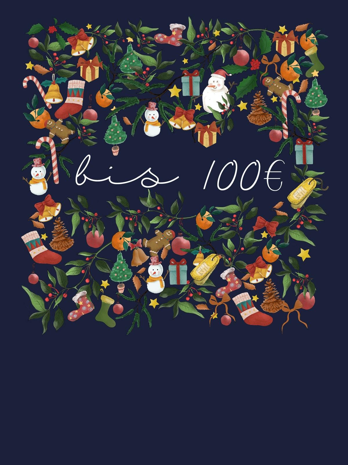 Geschenkideen bis 100€ | Seidensticker