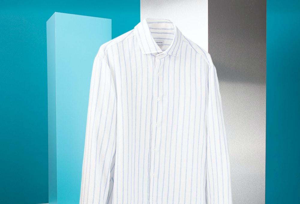 Linen Shirts   Seidensticker