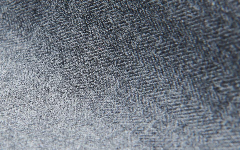 Flannel | Blouses Guide | Seidensticker