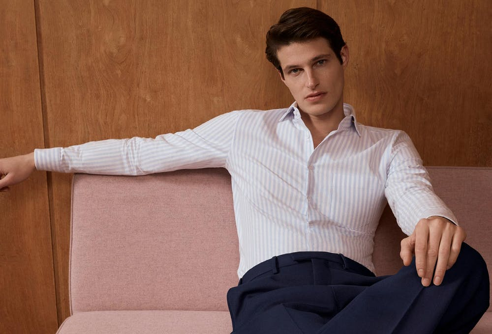 Business Hemden | Seidensticker