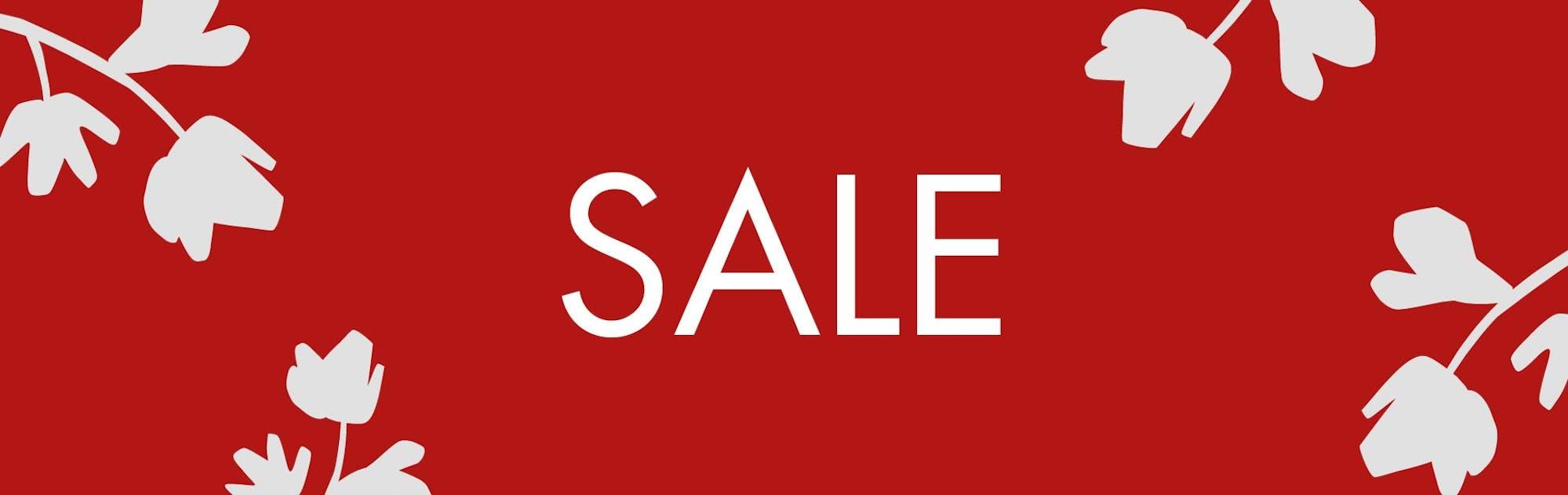 Sale | Seidensticker