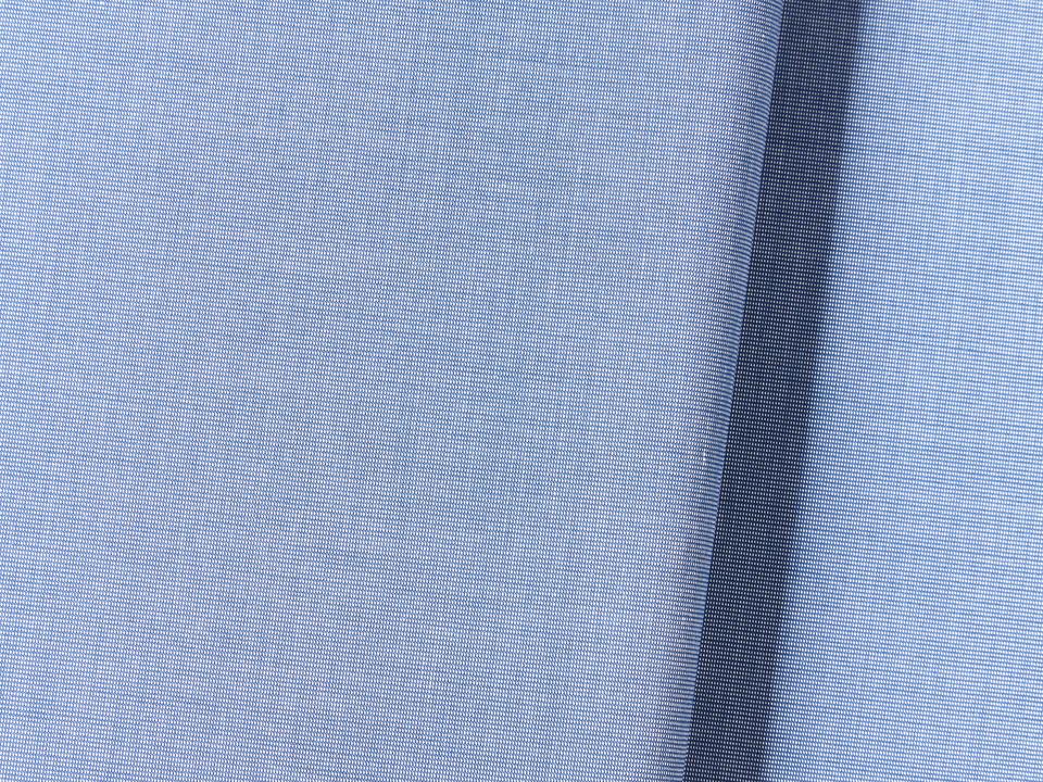 Fil á Fil | Shirt Guide | Seidensticker