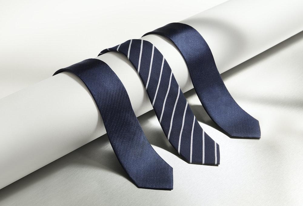 Ties | Seidensticker