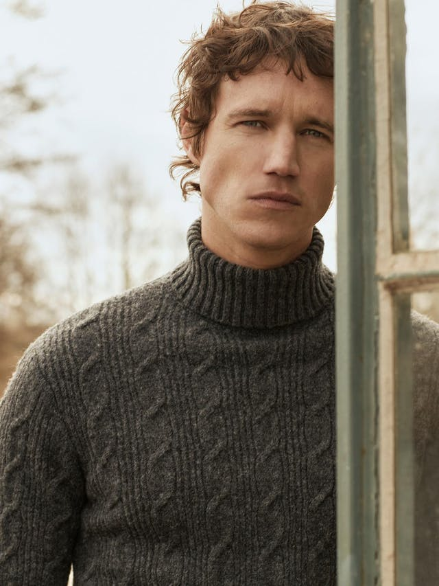 Pullover + mehr   Seidensticker