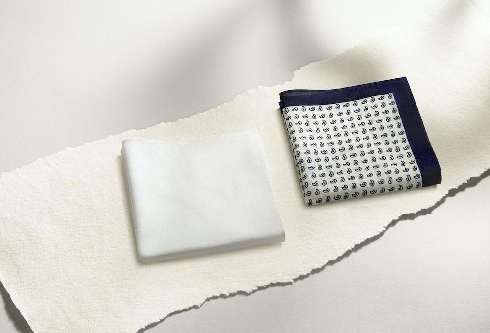 Pocket Squares | Seidensticker