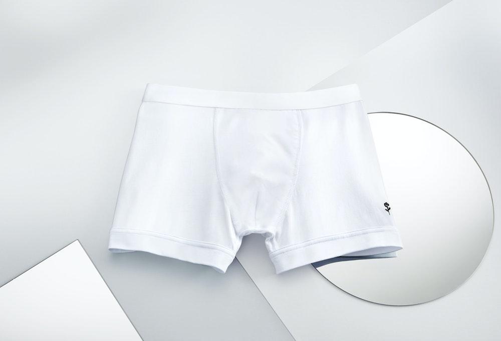 Boxer Shorts | Seidensticker