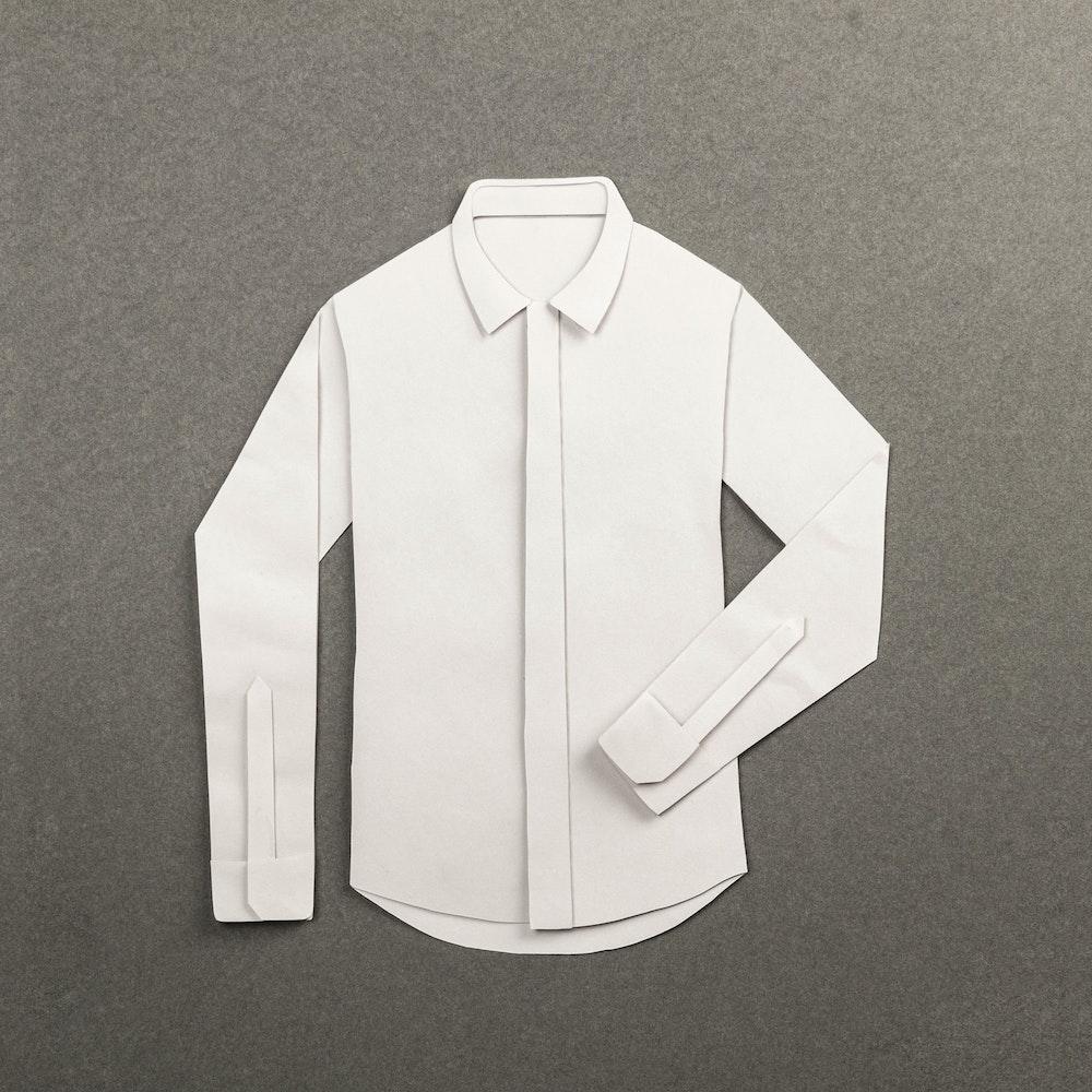 Modern shirts | Seidensticker