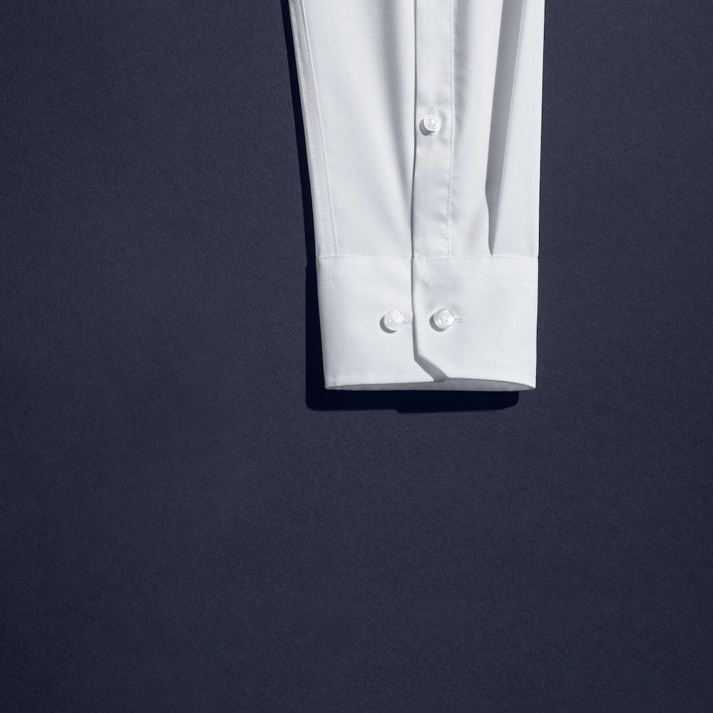 Hemden mit extra kurzem Arm | Seidensticker