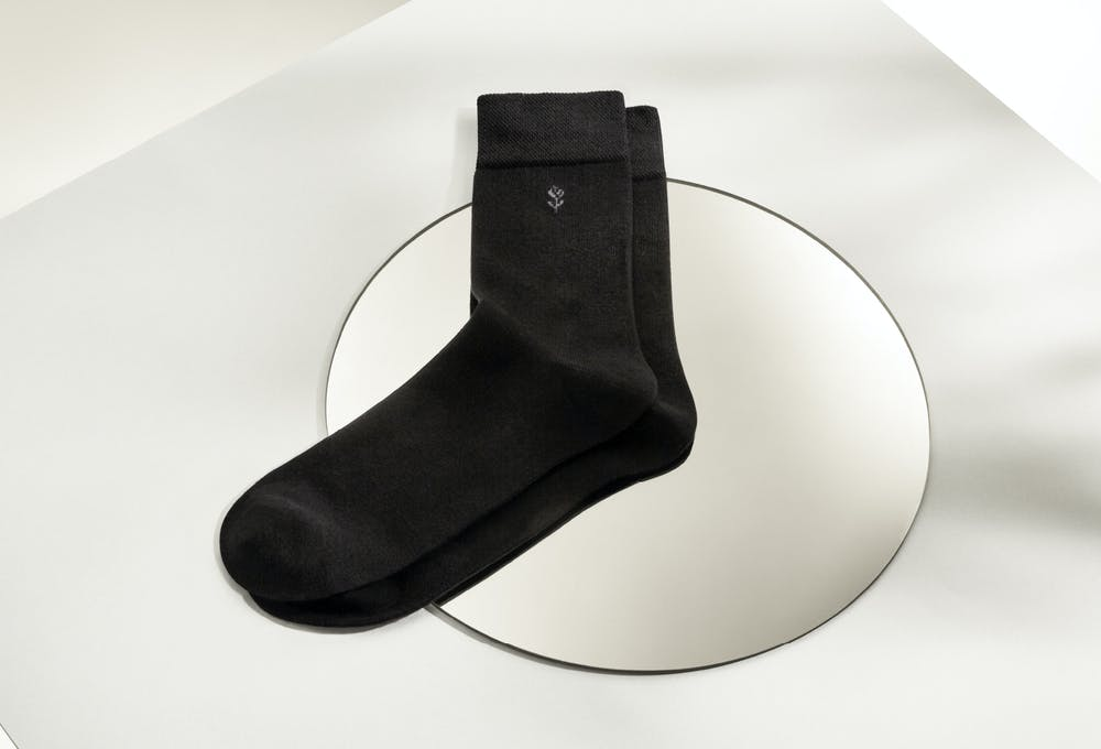 Socks | Seidensticker