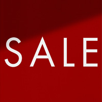 Damen Sale | Seidensticker
