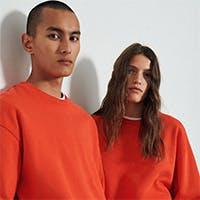 T-Shirts & Sweatshirts | Sudio Seidensticker