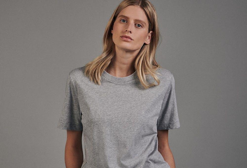 Tops & T-Shirts for Women | Seidensticker