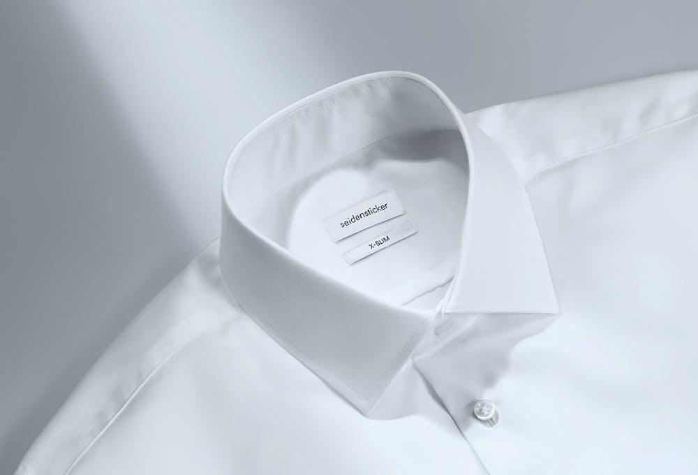 X-Slim Hemden | Seidensticker