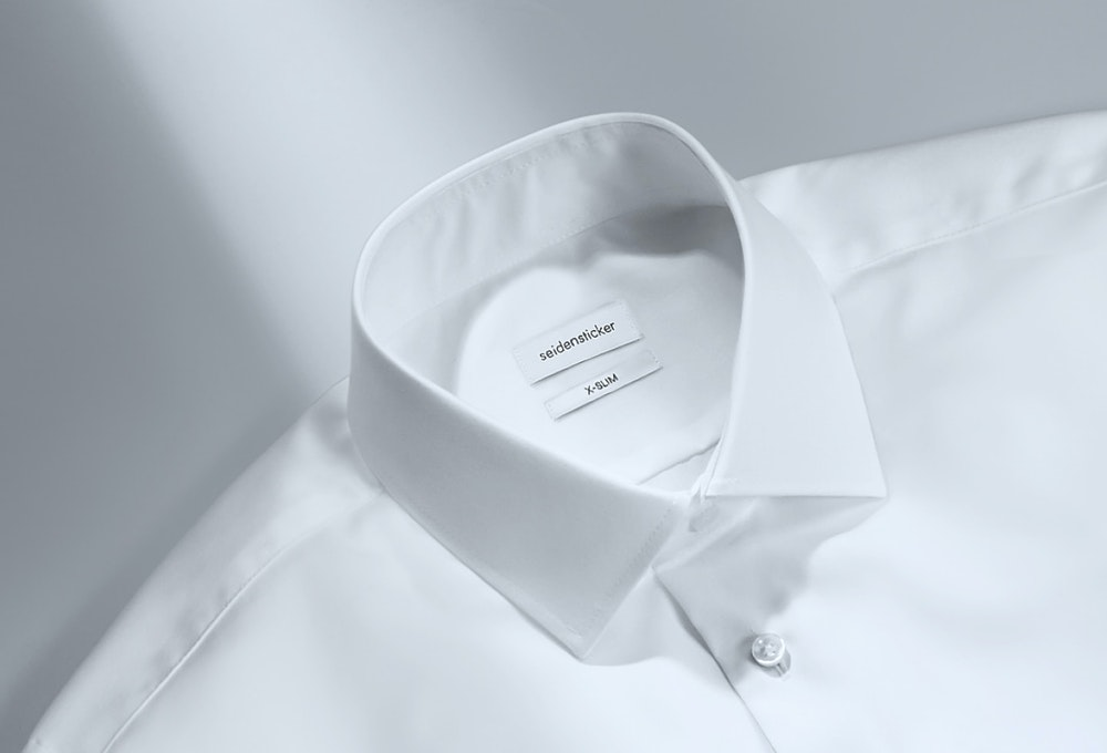X-Slim Shirts | Seidensticker