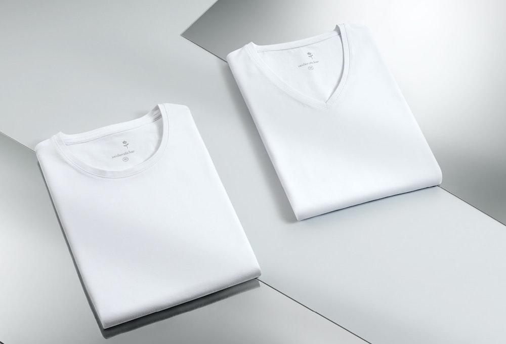 T-Shirts | Seidensticker