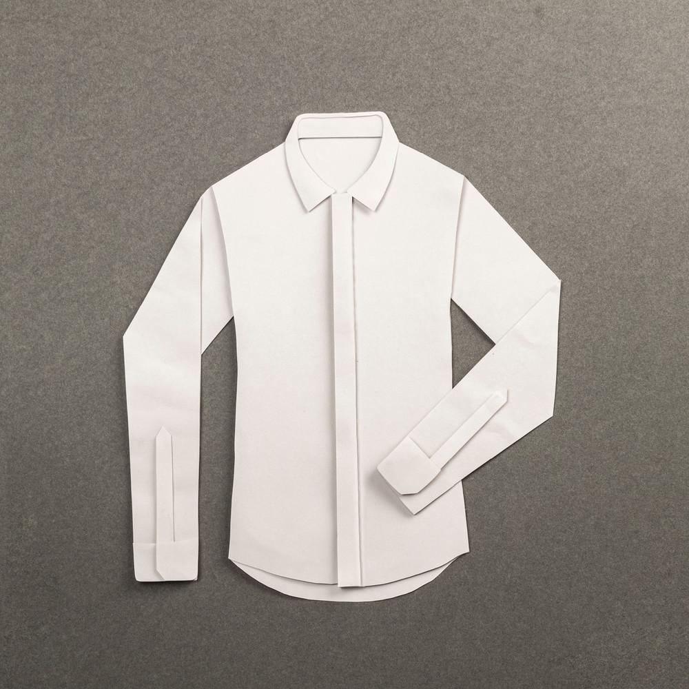 Tailored Hemden | Seidensticker
