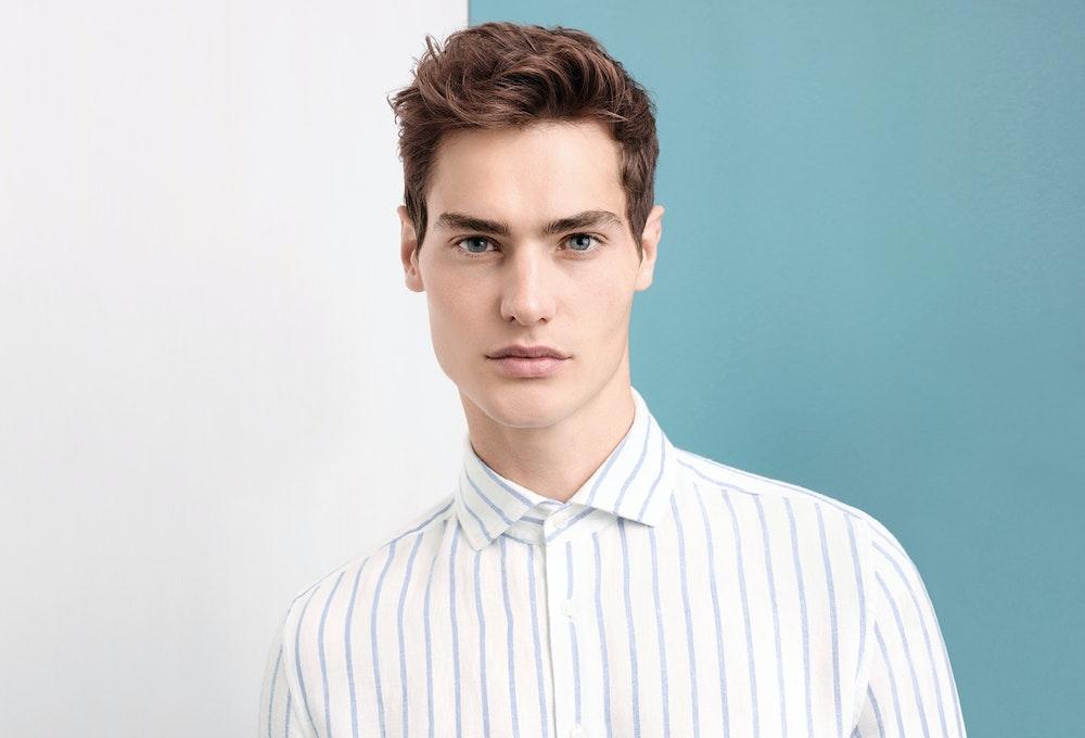 Long Sleeve Shirts | Seidensticker