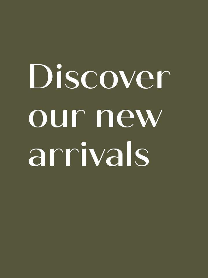 New Arrivals Women | Seidensticker