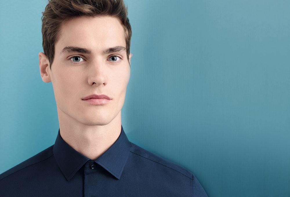 Kent Collar | Seidensticker