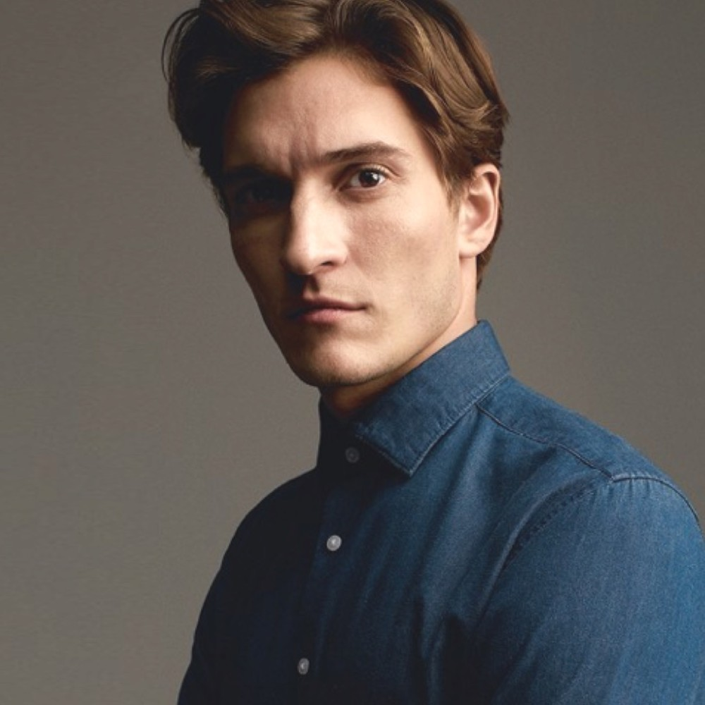 Herren Hemden mit Umschlagmanschette | Seidensticker Onlineshop