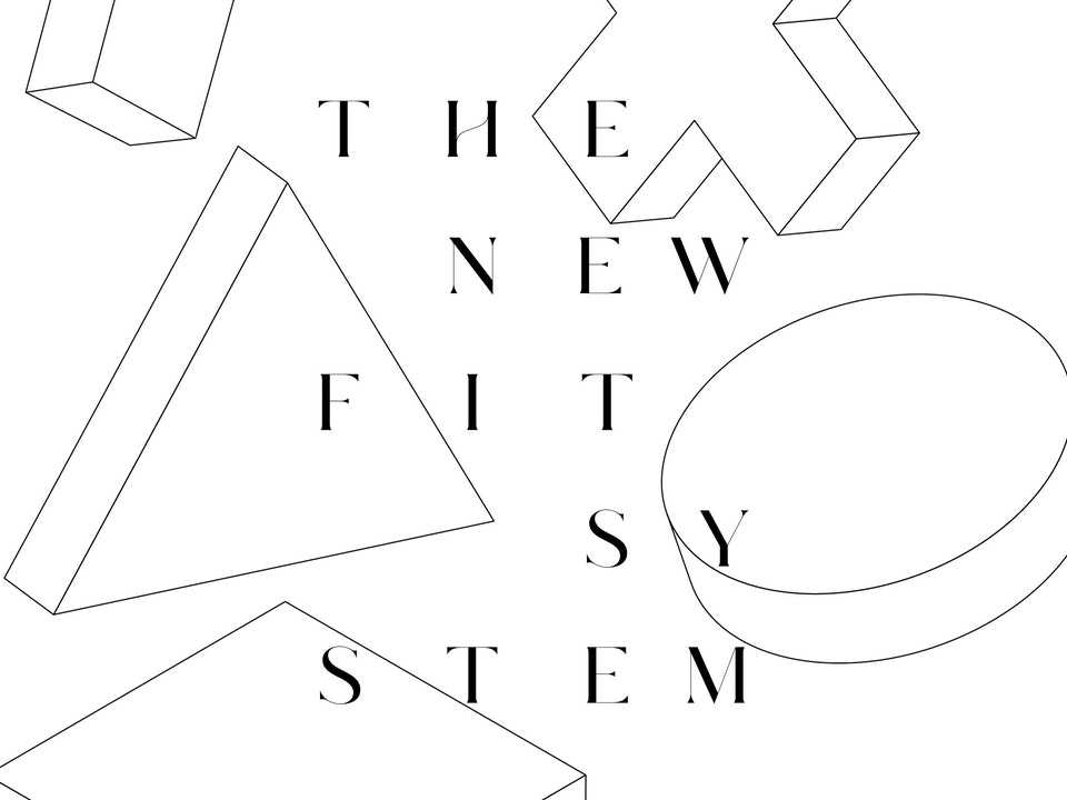 The New Fit System | Seidensticker