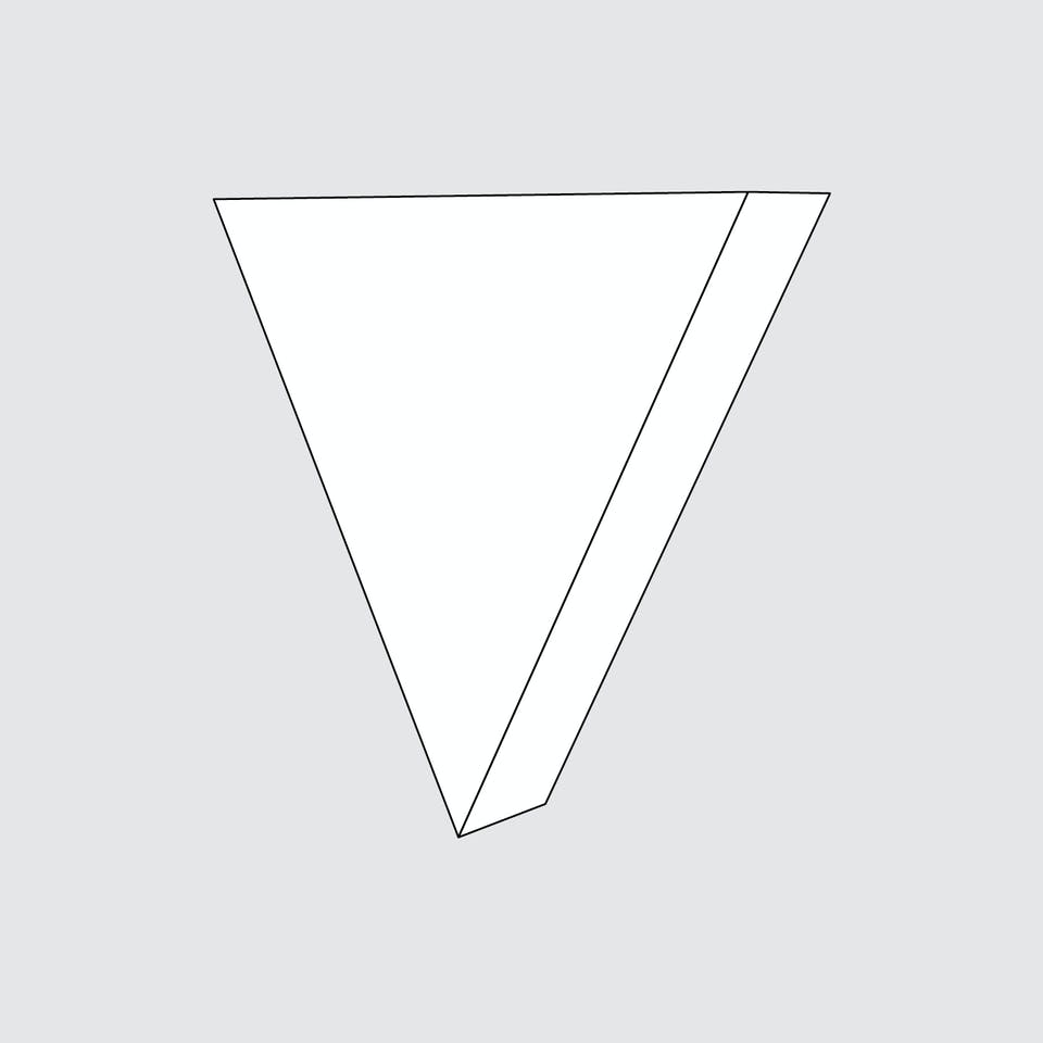 Shaped | Shirt Guide | Seidensticker