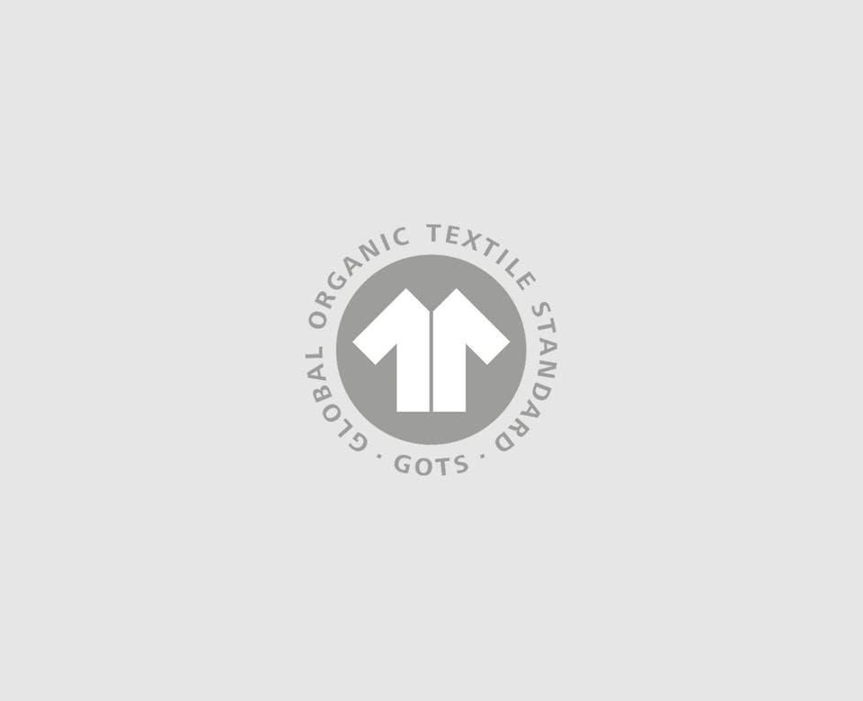 GOTS | Seidensticker