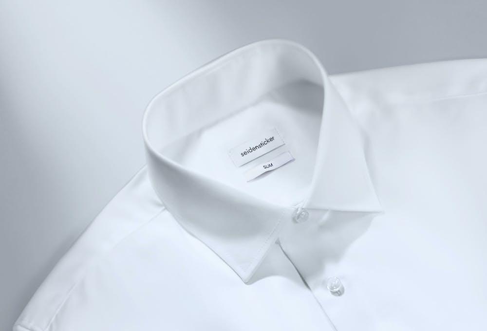 Slim Hemden | Seidensticker