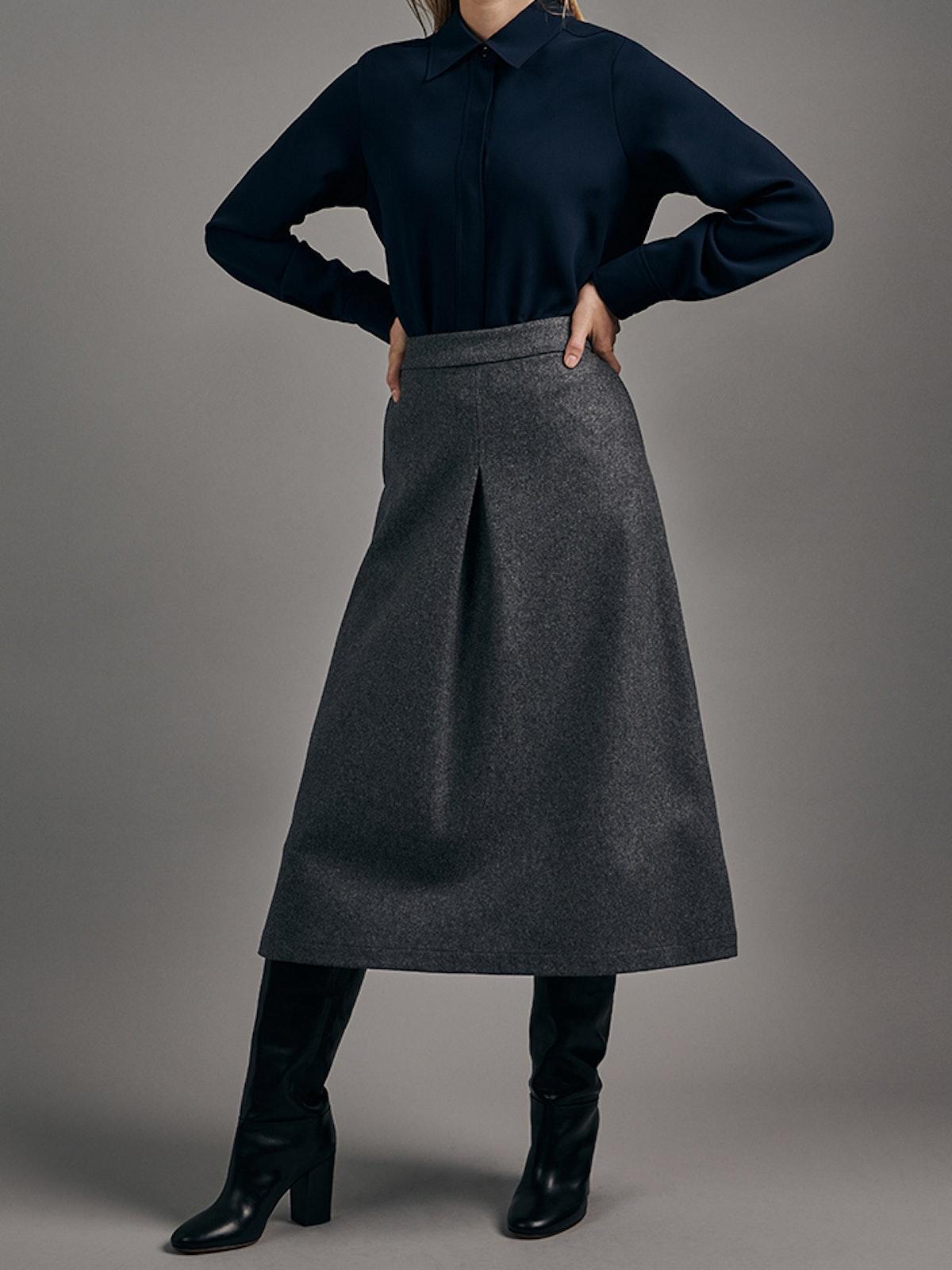 Röcke | Seidensticker