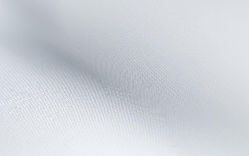 Cotton | Blouses Guide | Seidensticker