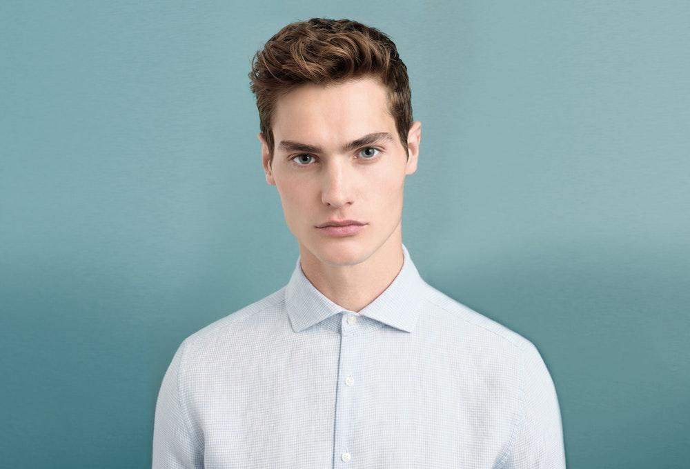 Karierte Hemden | Seidensticker