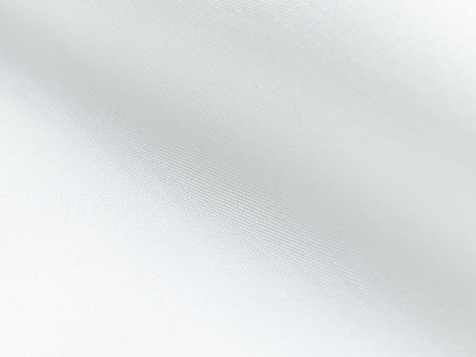 Qualitäten & Webarten | Blusen Guide | Seidensticker