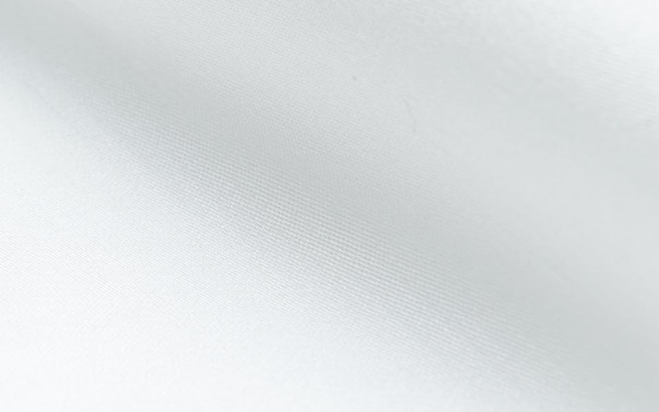 Viscose | Blouses Guide | Seidensticker
