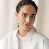 Business blouses | Seidensticker