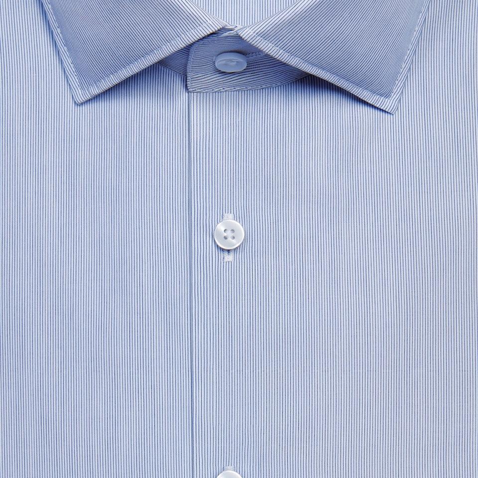 Bügelfreie Hemden | Seidensticker Onlineshop