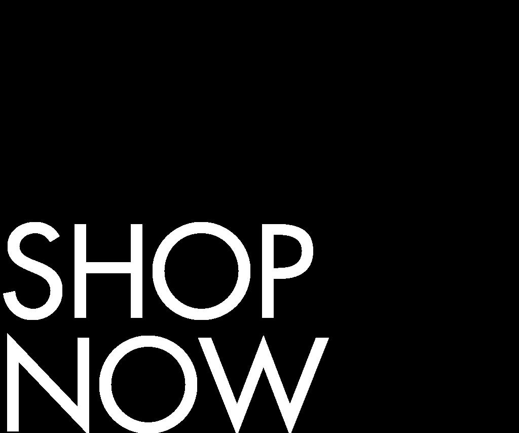 Shop Now   Seidensticker
