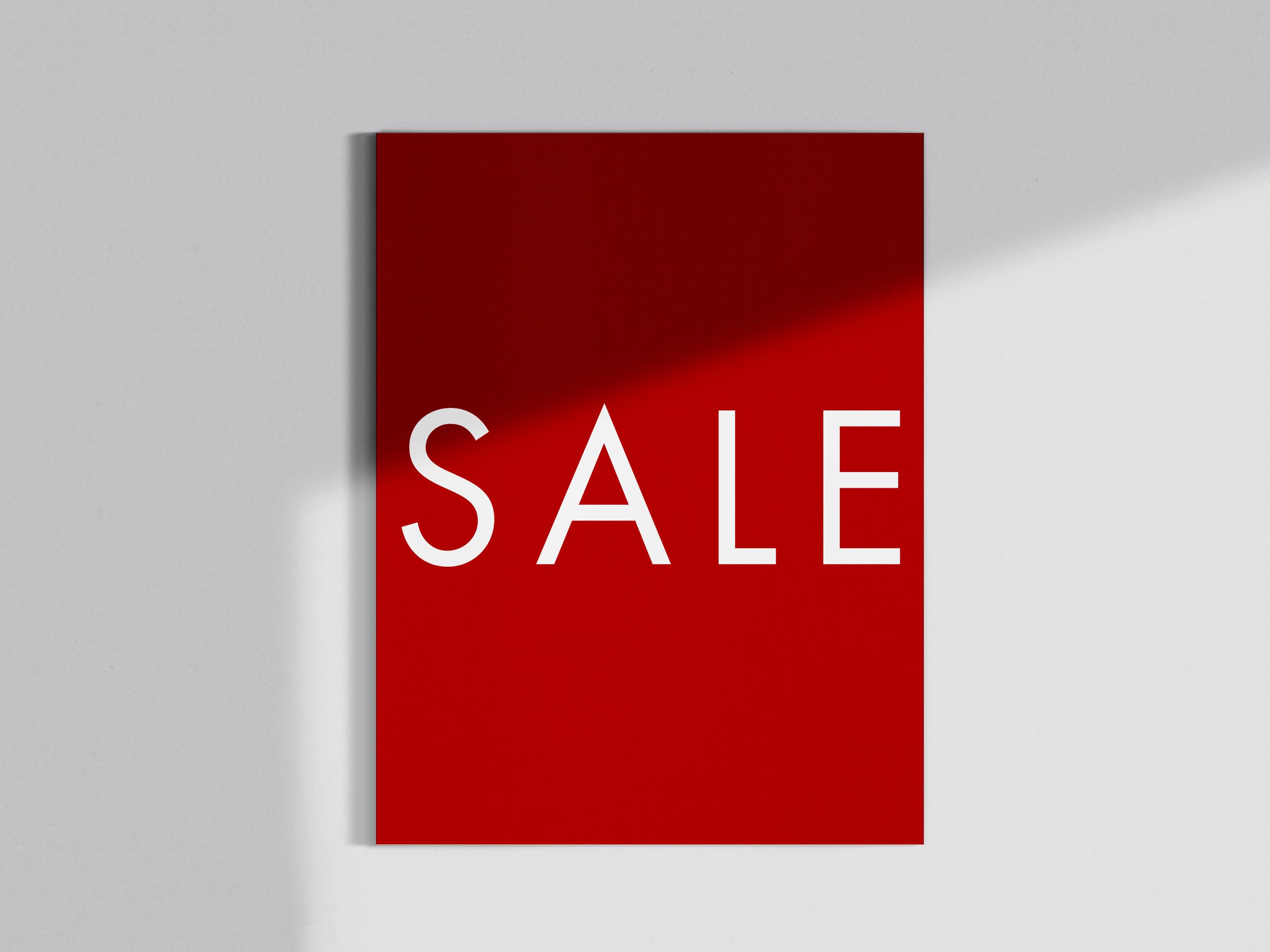 Women Sale | Seidensticker