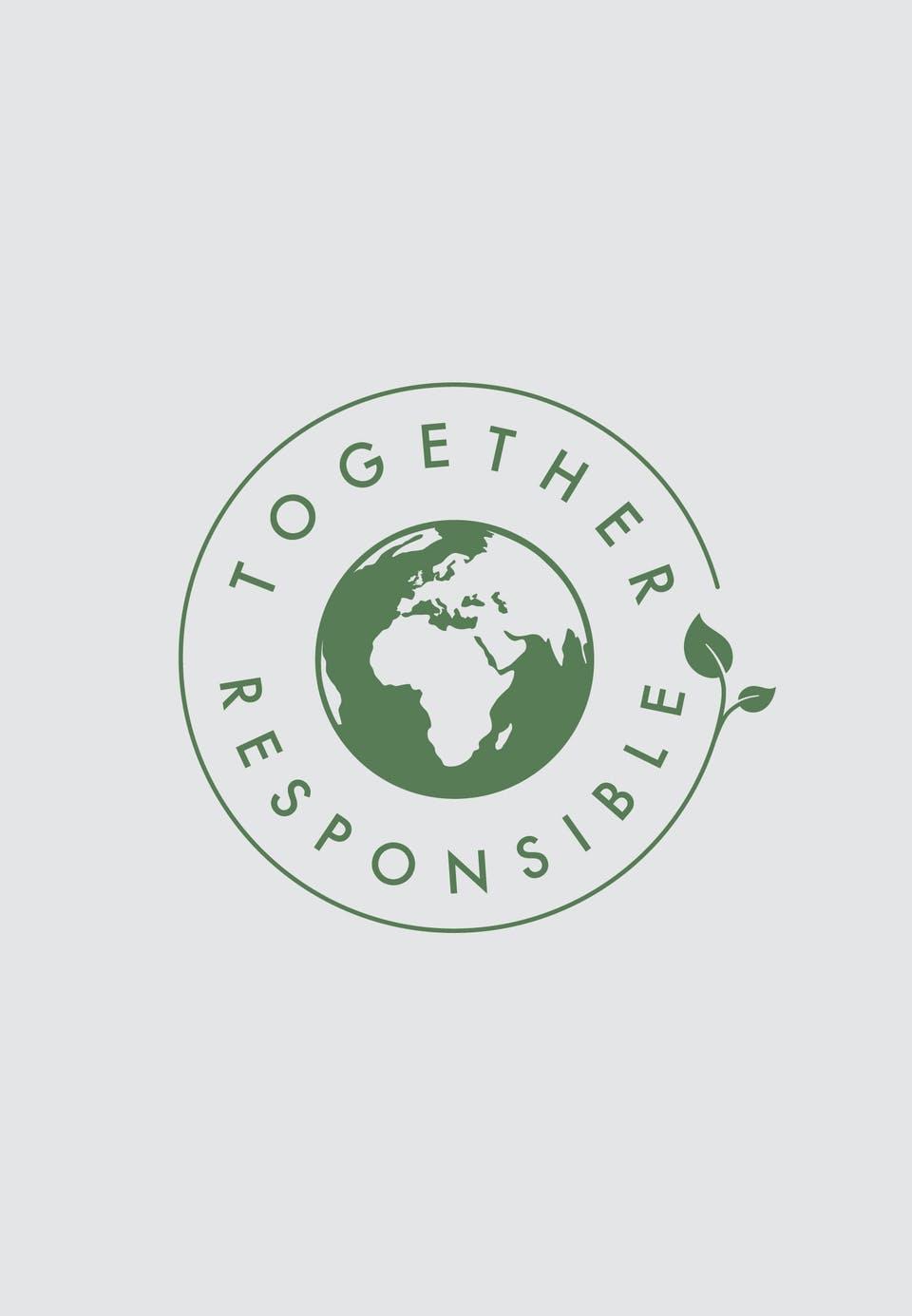 Together Responsible | Seidensticker