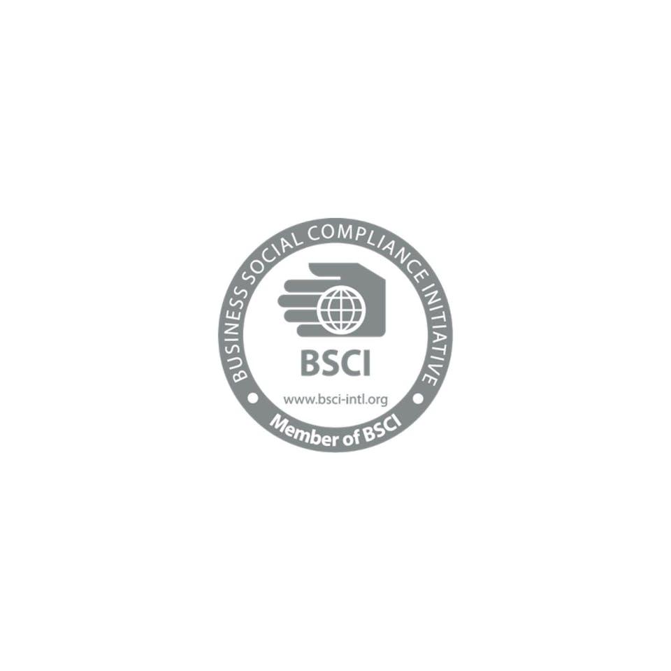 BSCI | Studio Seidensticker