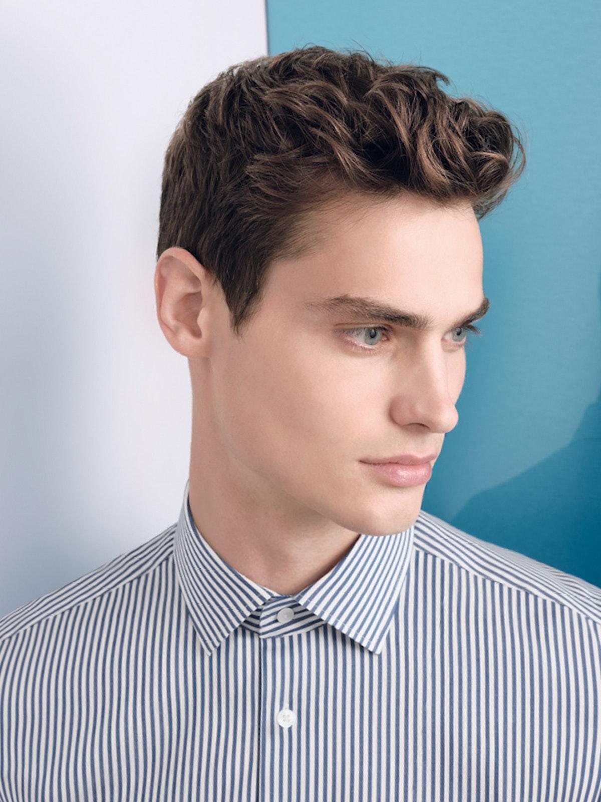 Contemporary Classics Hemden | Seidensticker