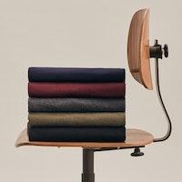Knitwear | Seidensticker