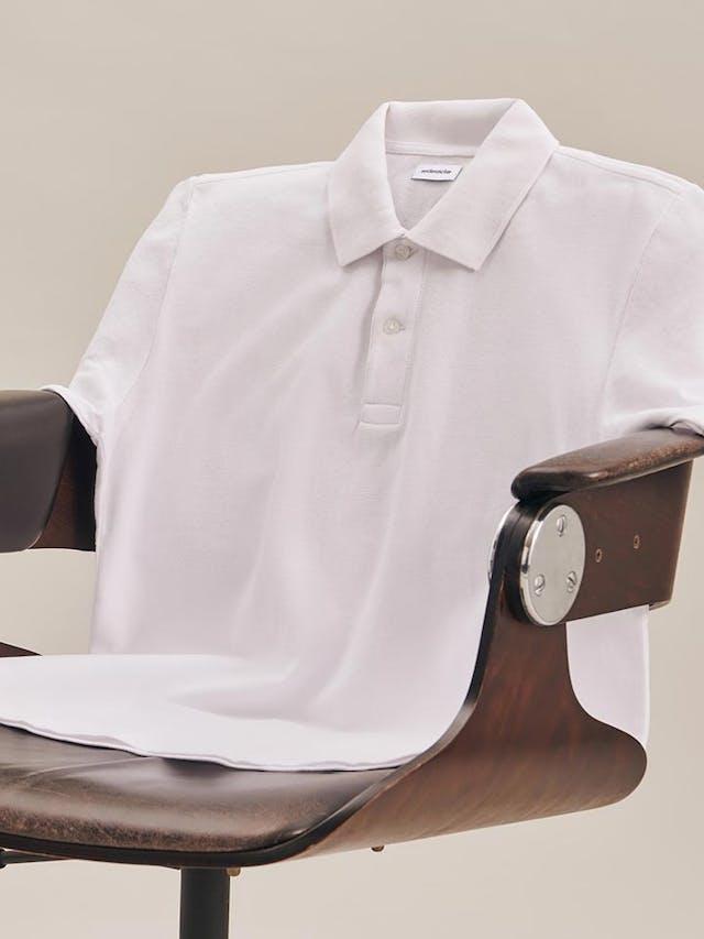 Poloshirts   Seidensticker