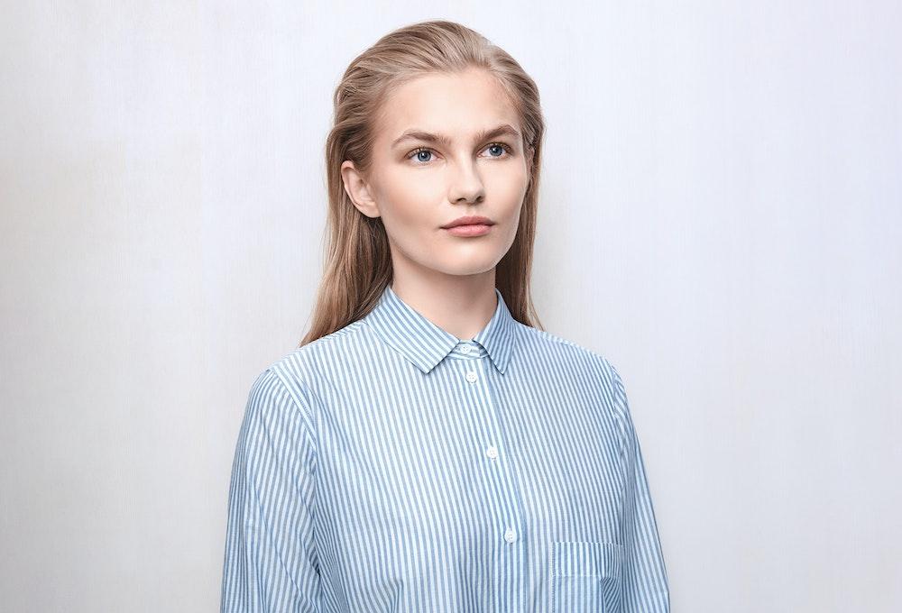 Damen Hemdblusen | Seidensticker