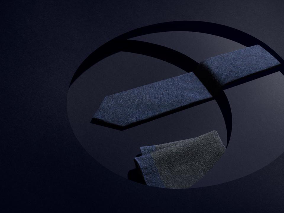 Krawatte pflegen | Hemden Guide | Seidensticker
