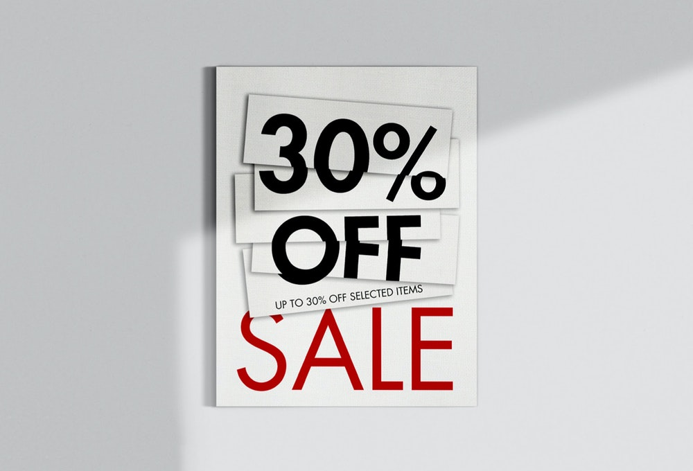 Sale 30% off | Seidensticker