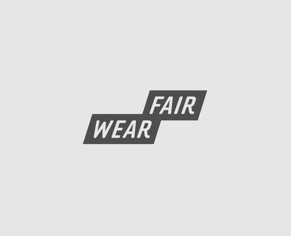 Fair Wear | Seidensticker