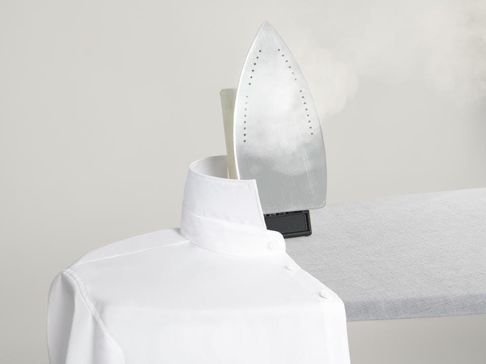 Blusen bügeln | Blusen Guide | Seidensticker