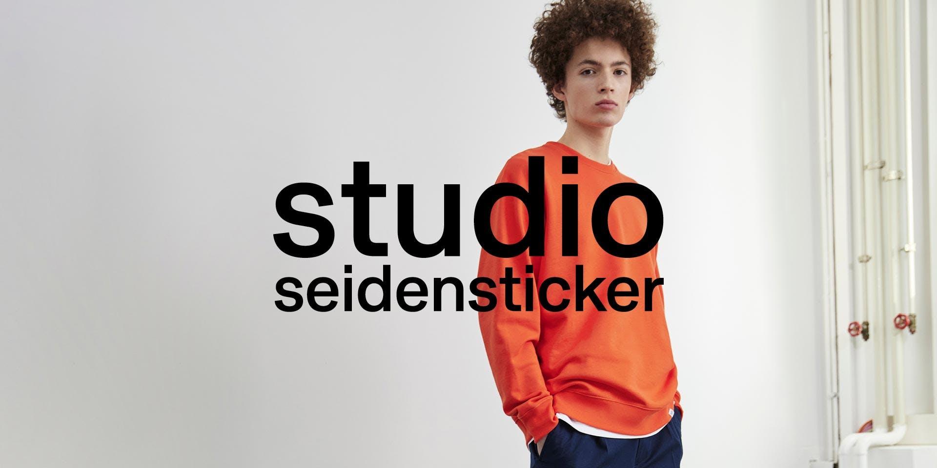 Studio Seidensticker