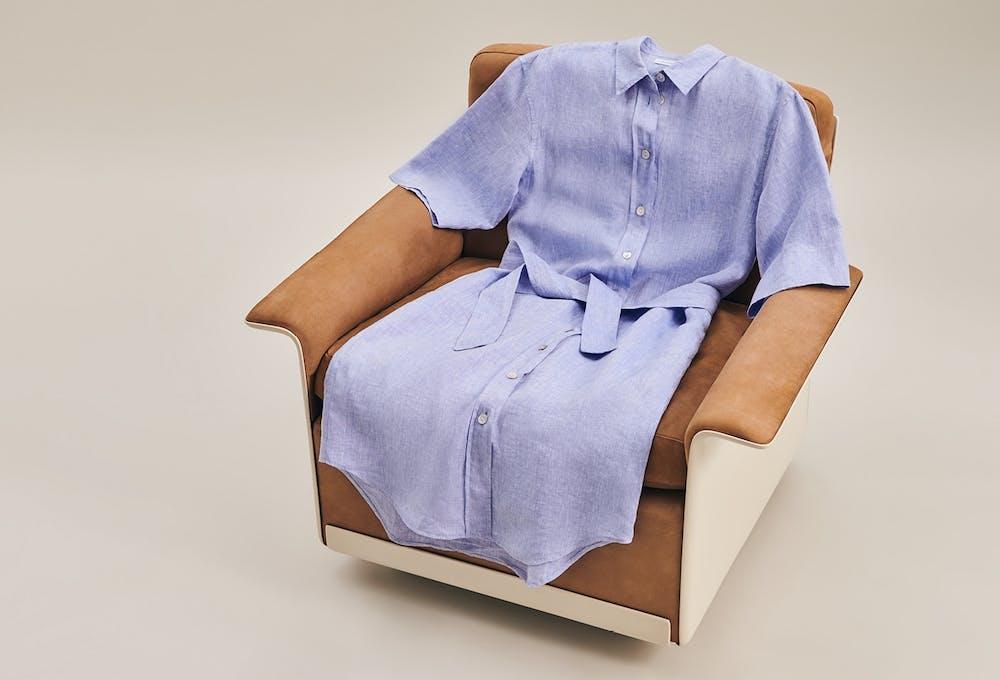 Blusenkleider | Seidensticker